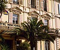 Hotel Best Western New York Nisa